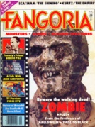 fango_zombie