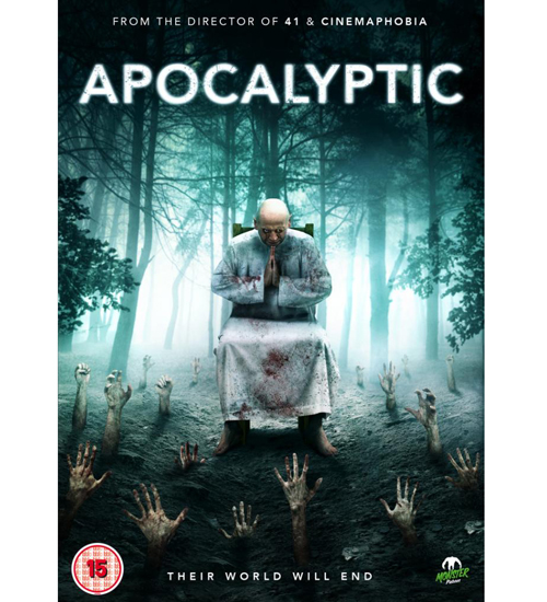 APOCALYPTIC_DVD_Cover