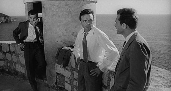 Operacija Ticijan (1963)