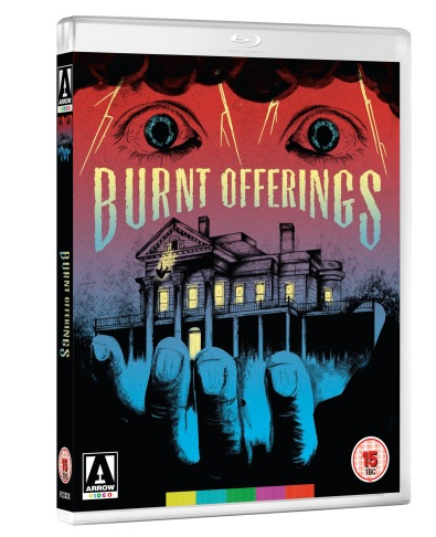 burnt_offerings_3d
