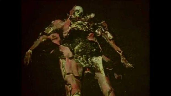 Der Todesking (1989)
